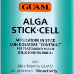Alga Stick Cell Scatola Esterna