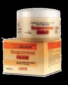 FANGOCREMA-CLASSIC