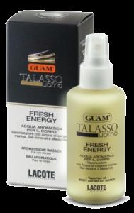 TALASSO-UOMO-Körperspray
